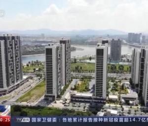 重磅消息!住建部:将责问房价上涨过快的城市,百色在不在列?